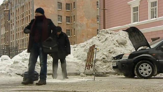 «Ангел-хранитель».«Ангел-хранитель».НТВ.Ru: новости, видео, программы телеканала НТВ