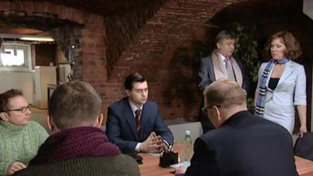«Случай вдеревне».«Случай вдеревне».НТВ.Ru: новости, видео, программы телеканала НТВ