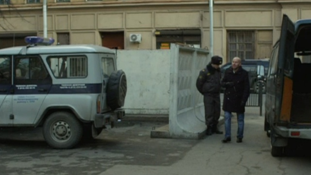«Притон» .«Притон» .НТВ.Ru: новости, видео, программы телеканала НТВ