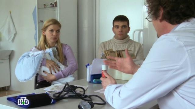 До суда.судебные приставы, суды.НТВ.Ru: новости, видео, программы телеканала НТВ