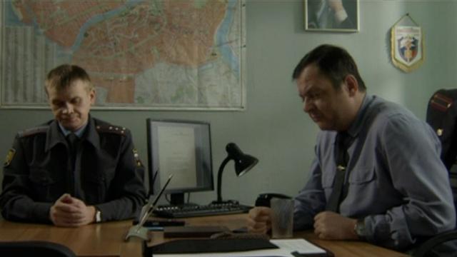 «Ужин».«Ужин».НТВ.Ru: новости, видео, программы телеканала НТВ