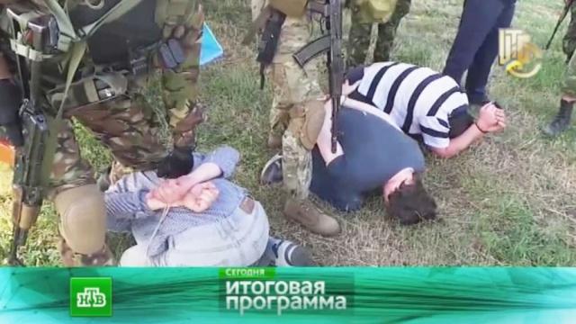 25мая 2014года.25мая 2014года.НТВ.Ru: новости, видео, программы телеканала НТВ
