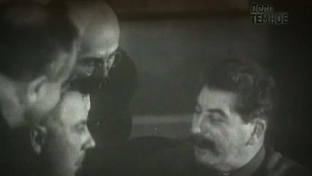 «Дело темное». Исторический детектив.НТВ.Ru: новости, видео, программы телеканала НТВ