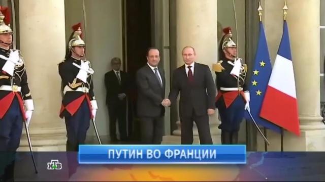5июня 2014года.5июня 2014года.НТВ.Ru: новости, видео, программы телеканала НТВ