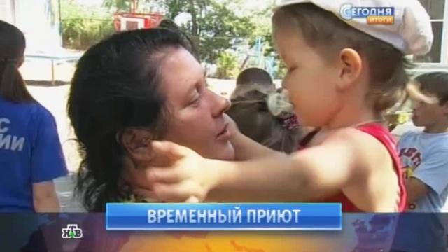 10июня 2014года.10июня 2014года.НТВ.Ru: новости, видео, программы телеканала НТВ