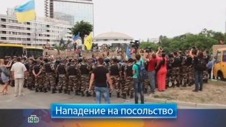 16июня 2014года.16июня 2014года.НТВ.Ru: новости, видео, программы телеканала НТВ