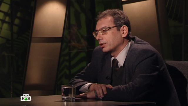 Выпуск от 22июня 2014года.Николай Гринцер.НТВ.Ru: новости, видео, программы телеканала НТВ