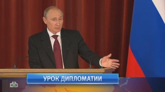 1июля 2014года.1июля 2014года.НТВ.Ru: новости, видео, программы телеканала НТВ
