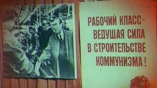 «Охотник на невест».«Охотник на невест».НТВ.Ru: новости, видео, программы телеканала НТВ