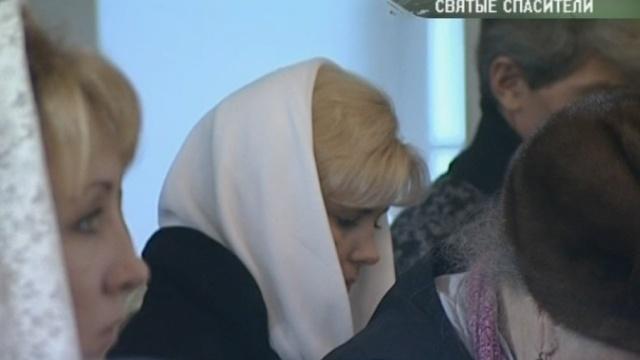 «Православные чудеса».«Православные чудеса».НТВ.Ru: новости, видео, программы телеканала НТВ