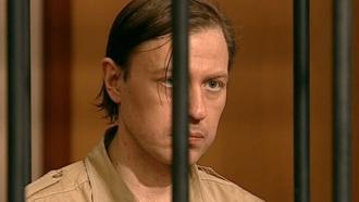 «Суд присяжных»: Между солидным наследством ижизнью сводной сестры мужчина выбрал первое