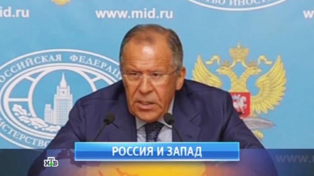 28июля 2014года.28июля 2014года.НТВ.Ru: новости, видео, программы телеканала НТВ