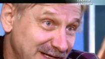 «Секреты рекламы».«Секреты рекламы».НТВ.Ru: новости, видео, программы телеканала НТВ