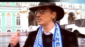 «Киноляпы».«Киноляпы».НТВ.Ru: новости, видео, программы телеканала НТВ