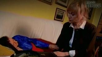 «Тайна смерти Инги Артамоновой».«Тайна смерти Инги Артамоновой».НТВ.Ru: новости, видео, программы телеканала НТВ