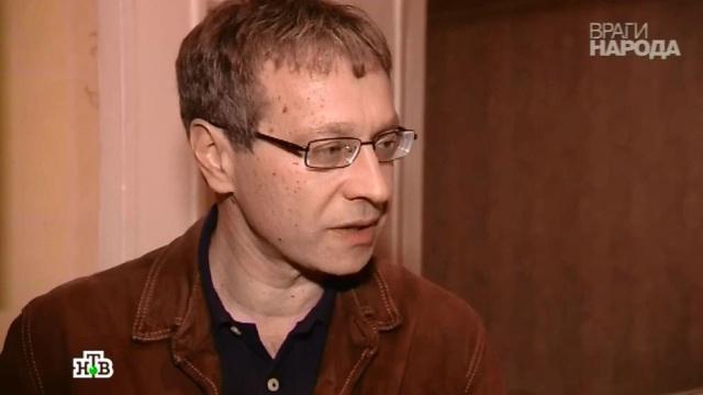 «Сын за отца».«Сын за отца».НТВ.Ru: новости, видео, программы телеканала НТВ