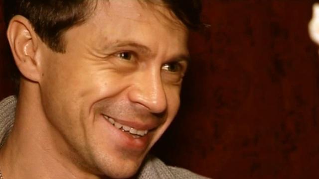 «Не сошлись характерами».«Не сошлись характерами».НТВ.Ru: новости, видео, программы телеканала НТВ