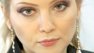 «Не мешки ворочать».«Не мешки ворочать».НТВ.Ru: новости, видео, программы телеканала НТВ