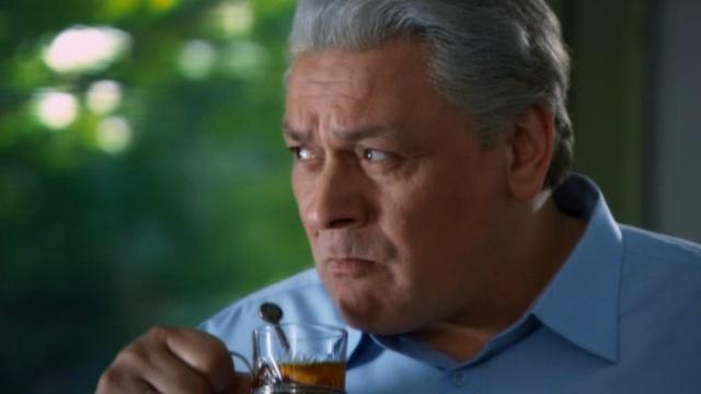 «Ельцин. Три дня в августе».«Ельцин. Три дня в августе».НТВ.Ru: новости, видео, программы телеканала НТВ