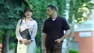 «Эксклюзив».«Эксклюзив».НТВ.Ru: новости, видео, программы телеканала НТВ