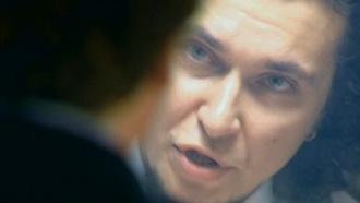 «Слушается дело».«Слушается дело».НТВ.Ru: новости, видео, программы телеканала НТВ