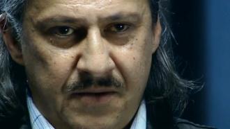 «Защитить невиновного».«Защитить невиновного».НТВ.Ru: новости, видео, программы телеканала НТВ