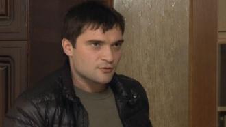 «Три друга».Парень хотел помочь подросткам, аего обвинили ворганизации банды.НТВ.Ru: новости, видео, программы телеканала НТВ