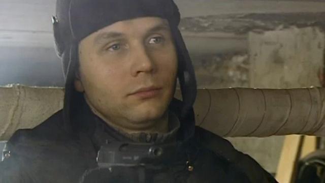 «Смерть ювелира».«Смерть ювелира».НТВ.Ru: новости, видео, программы телеканала НТВ