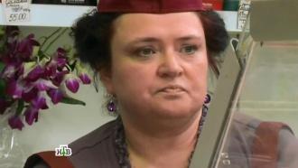 «Мамина служба».Мужчина боится потерять жену-изменницу.НТВ.Ru: новости, видео, программы телеканала НТВ