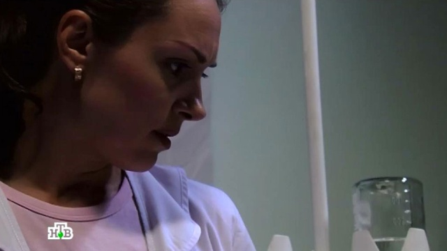 Медицинские тайны.здоровье, медицина.НТВ.Ru: новости, видео, программы телеканала НТВ
