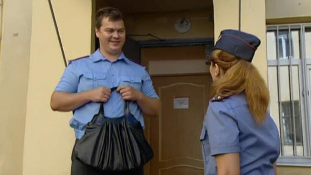 «Судьба».«Судьба».НТВ.Ru: новости, видео, программы телеканала НТВ