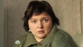 «Шанс».Почему сотрудники социальной службы отобрали детей узаботливой матери?НТВ.Ru: новости, видео, программы телеканала НТВ