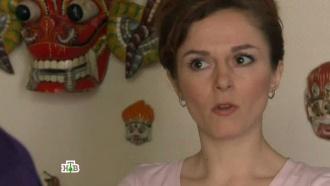 «Затерявшиеся алименты».Экс-супруги готовятся квойне: женщина утверждает, что бывший перестал платить алименты.НТВ.Ru: новости, видео, программы телеканала НТВ