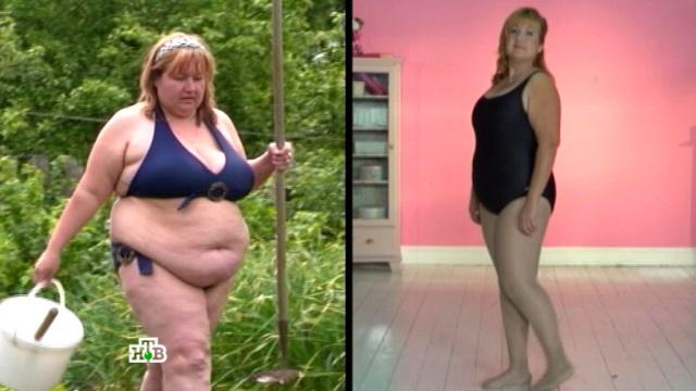 Передачи похудение смотреть онлайн