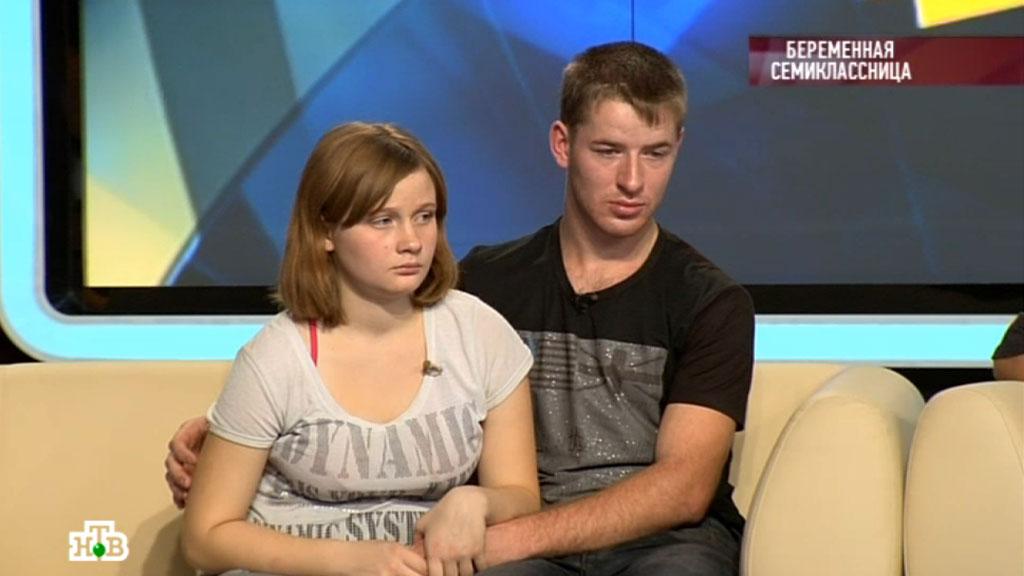 Сын увидел маму в белье: смотреть русское порно видео