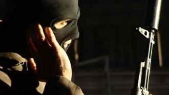 «Секретные файлы».«Секретные файлы».НТВ.Ru: новости, видео, программы телеканала НТВ