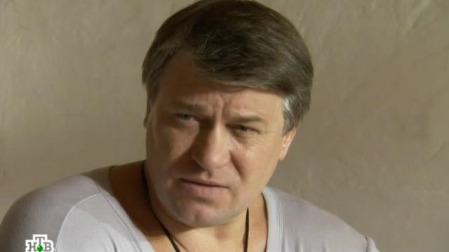 2-я серия.«Зуб за зуб», 2-я серия.НТВ.Ru: новости, видео, программы телеканала НТВ