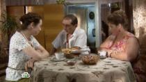 3-я и4-я серии.«Беглецы», 1-я серия.НТВ.Ru: новости, видео, программы телеканала НТВ