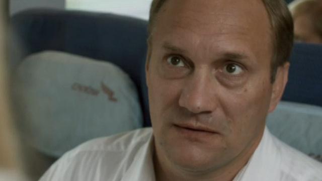 «Вопрос чести».«Вопрос чести».НТВ.Ru: новости, видео, программы телеканала НТВ