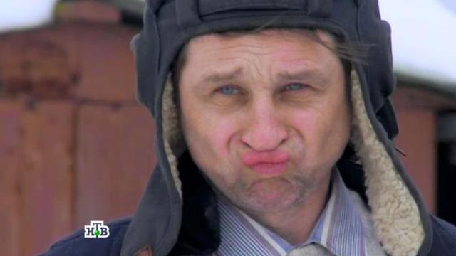 Сериал «Лесник».НТВ.Ru: новости, видео, программы телеканала НТВ