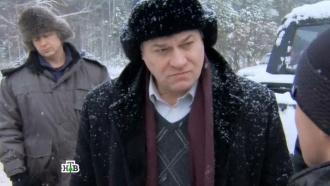 22-я серия.«Воришка», 2-я серия.НТВ.Ru: новости, видео, программы телеканала НТВ