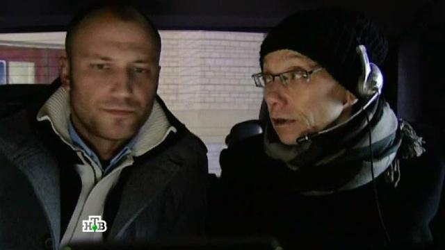 «Цветы».«Цветы».НТВ.Ru: новости, видео, программы телеканала НТВ