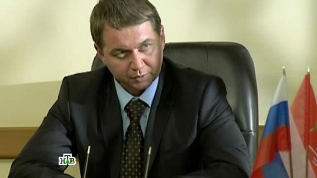 «Гастарбайтер», «День рождения», «Цветы».«Гастарбайтер».НТВ.Ru: новости, видео, программы телеканала НТВ
