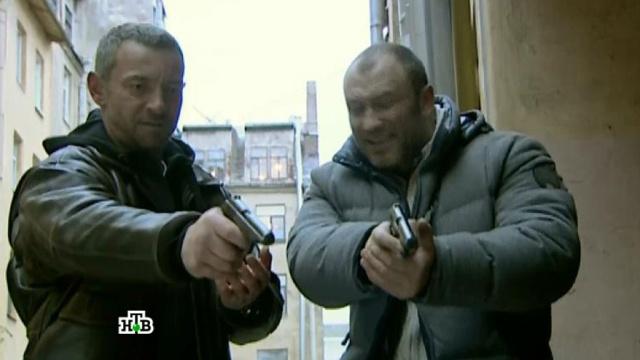 «Эликсир бессмертия».«Эликсир бессмертия».НТВ.Ru: новости, видео, программы телеканала НТВ