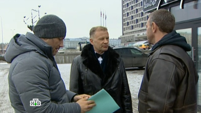 «Замкнутый круг».«Замкнутый круг».НТВ.Ru: новости, видео, программы телеканала НТВ