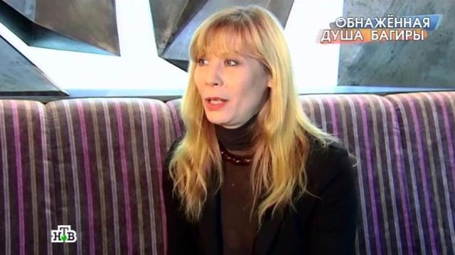 Дарья Юргенс.Дарья Юргенс.НТВ.Ru: новости, видео, программы телеканала НТВ