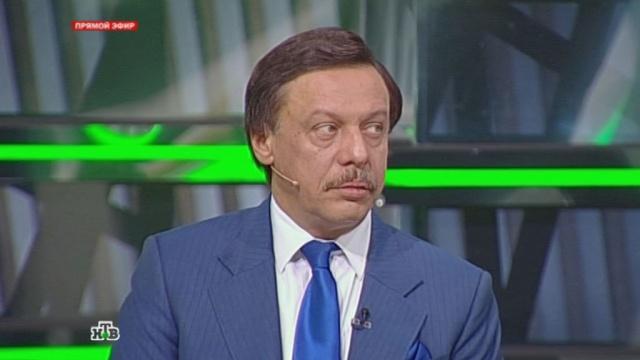 Список Норкина.НТВ.Ru: новости, видео, программы телеканала НТВ