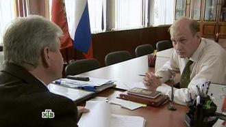 48-я серия.«Хозяева жизни», 2-я серия.НТВ.Ru: новости, видео, программы телеканала НТВ