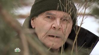 49-я и50-я серии.«Интересное кино», 1-я серия.НТВ.Ru: новости, видео, программы телеканала НТВ