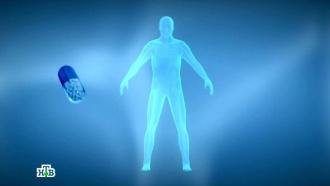 Выпуск от 13декабря 2014года.Что может маскироваться под грипп ипровоцировать спонтанный пневмоторакс?НТВ.Ru: новости, видео, программы телеканала НТВ